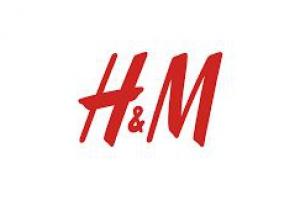 H&M rusza z nową marką. Znajdzie się w niej miejsce także na gastronomię