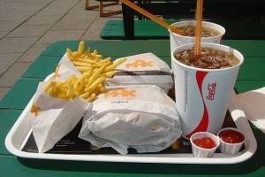 Szwedzka sieć fast-food znów chce wejść do Polski. Szuka partnerów