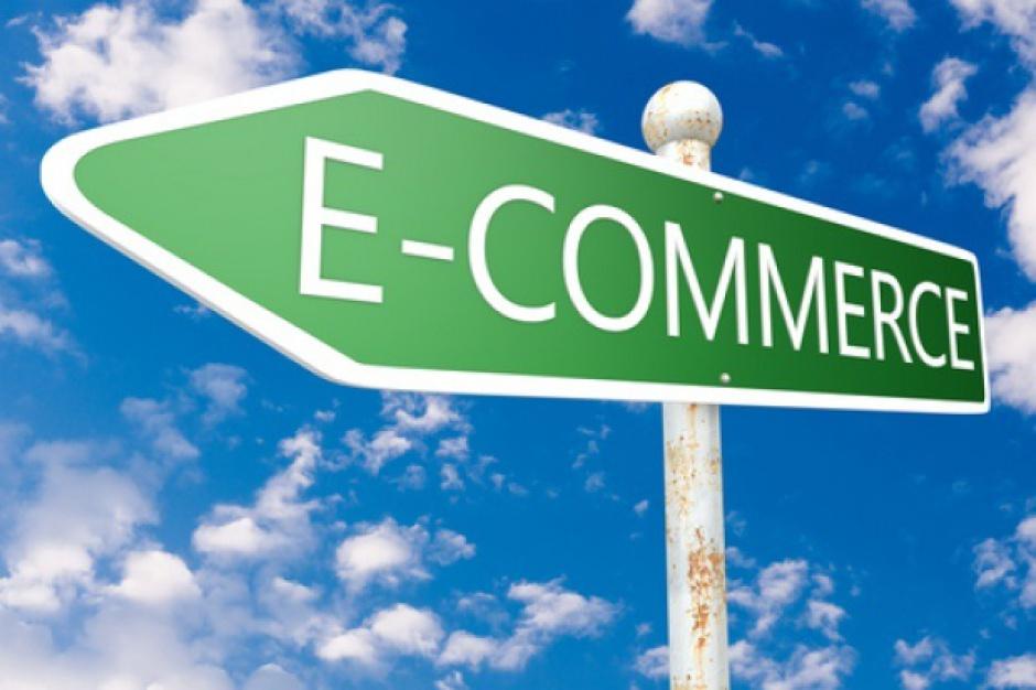 KMPG: W e-handlu wygoda zakupów ważniejsza niż cena