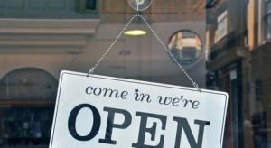 Za ile można kupić lokal handlowy od dewelopera?