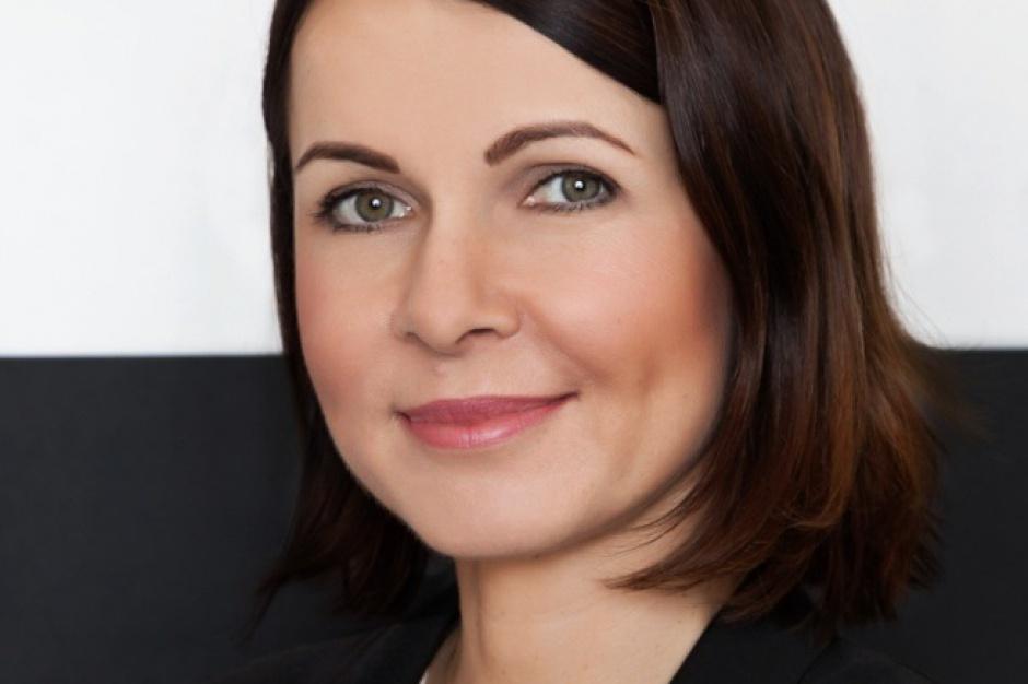 Katarzyna Bielecka z doświadczeniem w Auchan na czele Sephora Polska