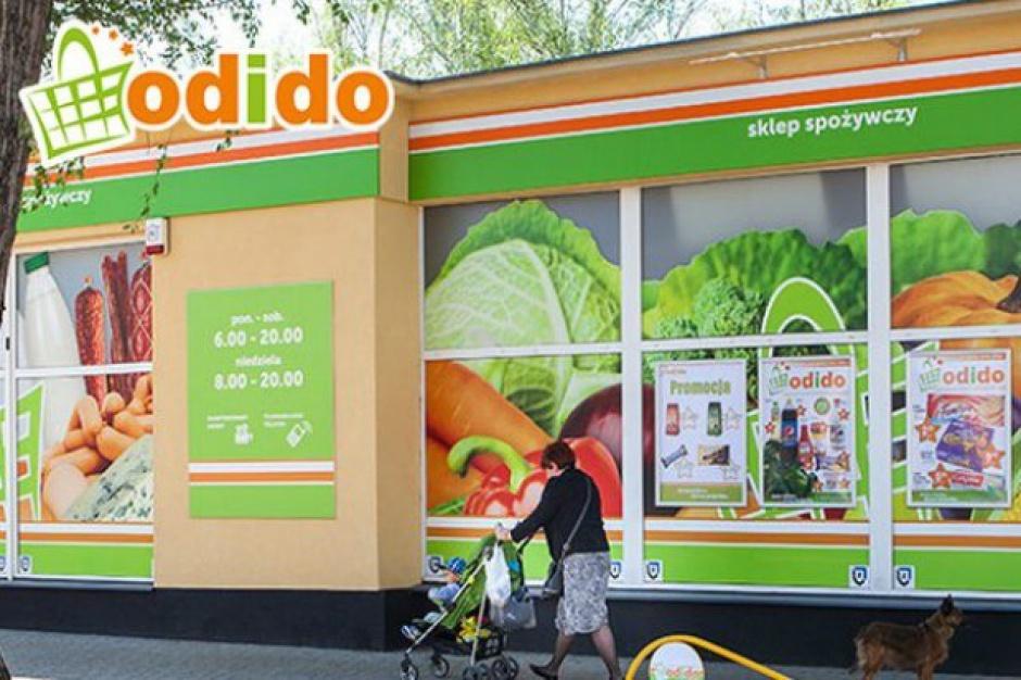 MAKRO wprowadza usługę płatności elektronicznych dla sieci ODIDO