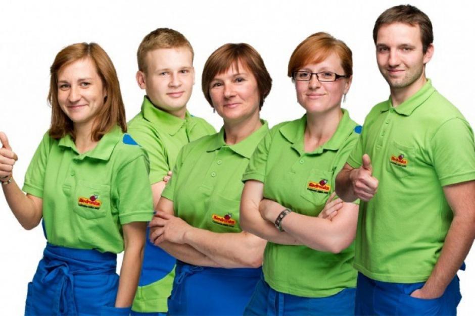2 maja będzie strajk w sklepach Biedronki?