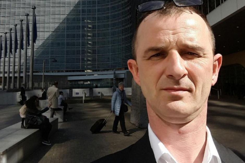 """""""Solidarność"""" w Biedronce: Chcemy, aby kasjer zarabiał minimum 2 tys. zł netto"""