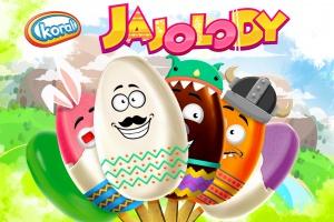 """Wielkanocne """"Jajolody"""" - nowa aplikacja marki Koral"""