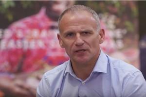 Szef Tesco odwiedził Polskę i ma plan naprawczy