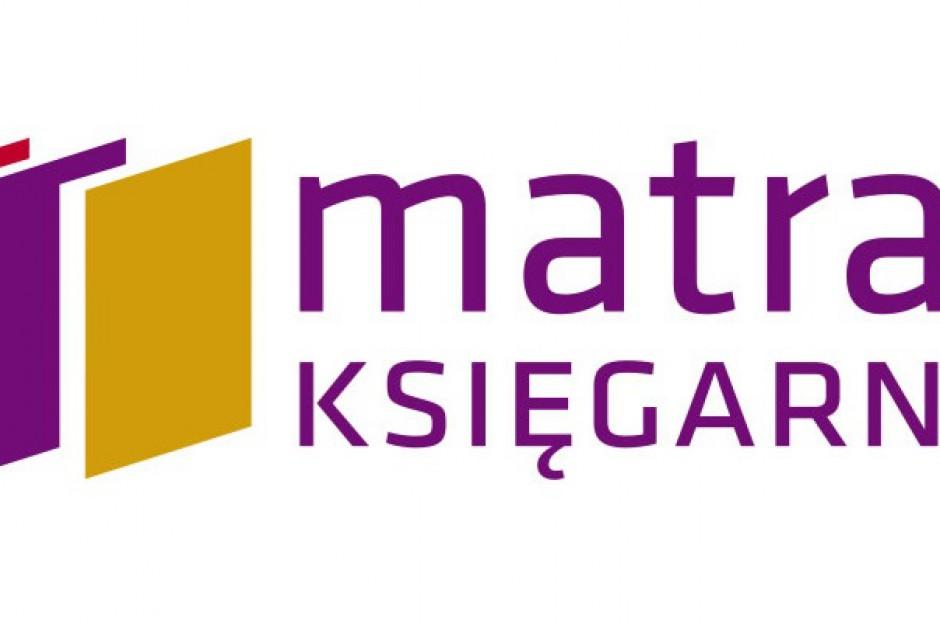 Sąd wyznaczył doradcę restrukturyzacyjnego dla Matrasu