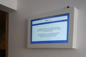 Nowe narzędzie do komunikacji Vendmedia firmy Pay2Vend