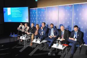 Rynek spożywczy i handel ważnymi tematami podczas EEC 2017. Zobacz kto potwierdził...
