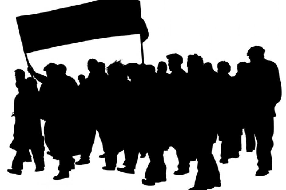 Solidarność: Do strajku 2 maja przystąpią też pracownicy Auchan, Tesco, Decathlon, Dino, Arel, Makro Cash and Carry