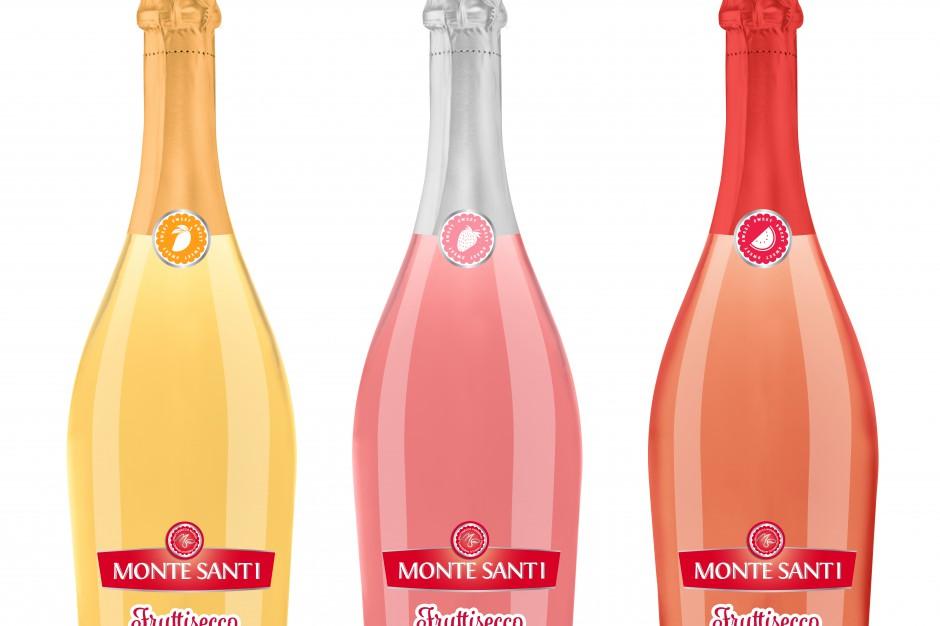 Jantoń wprowadza nowe wino dla kobiet