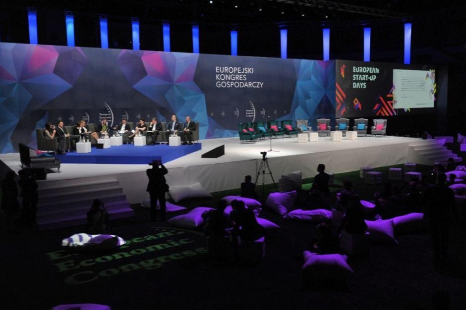 Europejski Kongres Gospodarczy - rejestracja możliwa już tylko dziś