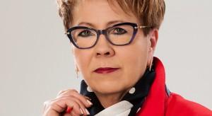 Hanna Olech prezesem dyrekcji handlowej Intermarche w Polsce