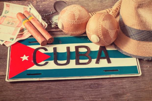 W Hawanie powstało pierwsze od blisko 60 lat centrum handlowe