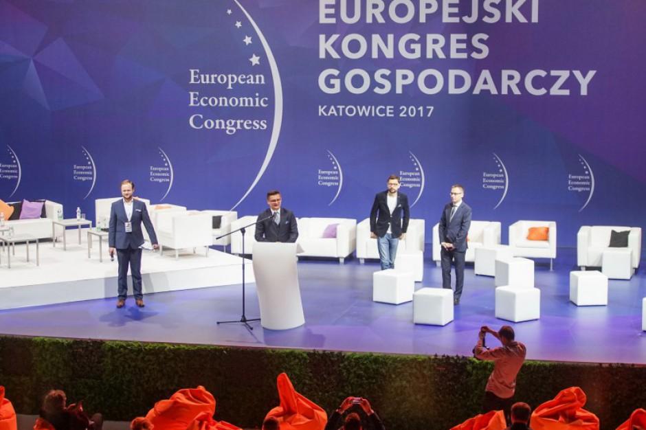Ruszyła II edycja European Start-up Days