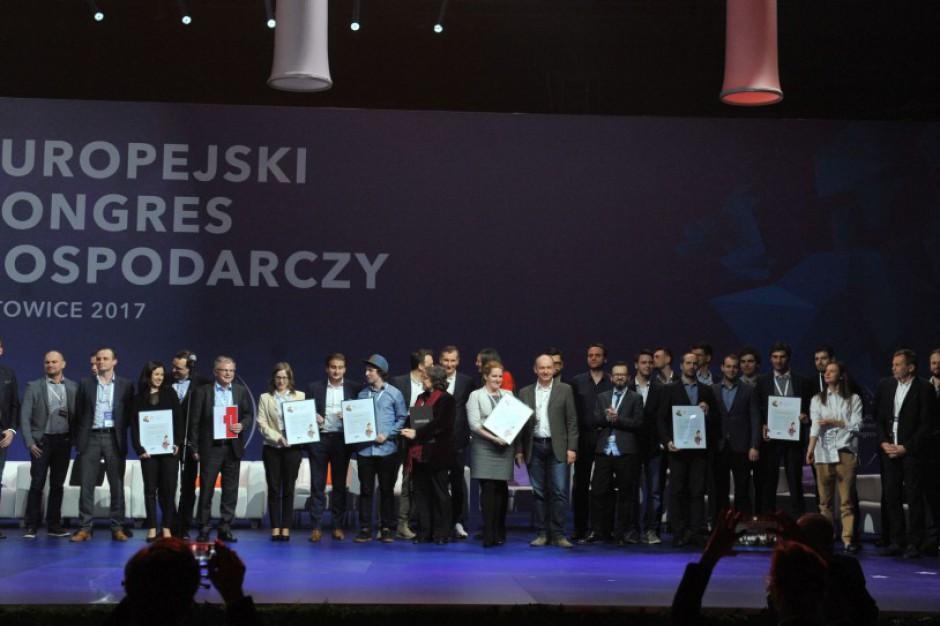 European Start-Up Days: Najciekawsze start-upy w Polsce