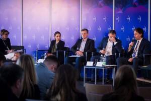 E-commerce: Smartfon i Big Data rozdają karty (pełna relacja)