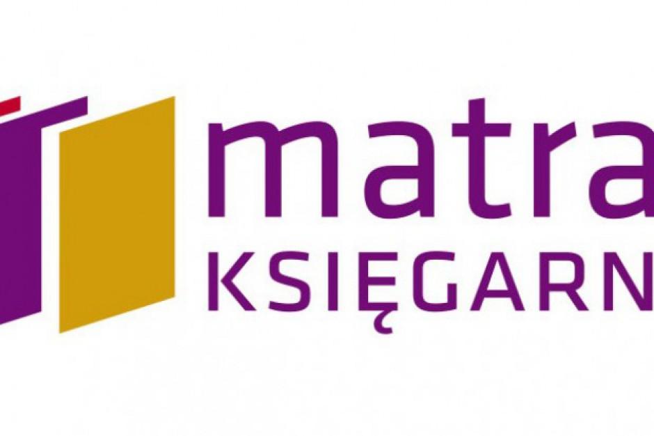 Sąd wyznaczył sędziego komisarza w postępowaniu sanacyjnym sieci Matras