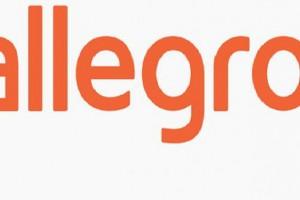 Allegro zmienia regulamin i podnosi prowizje
