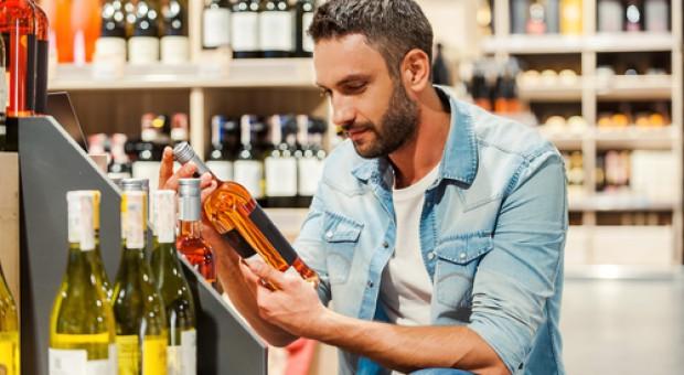 Eurocash o ekspozycji alkoholi w sklepie