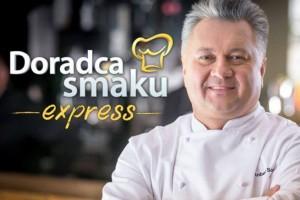 Prymat promuje swoje produkty serią mini programów o tematyce kulinarnej