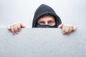 Świnoujście: Skruszony złodziej poprosił o areszt w nocnym sklepie