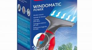 Nowy Windomatic Power od Viledy