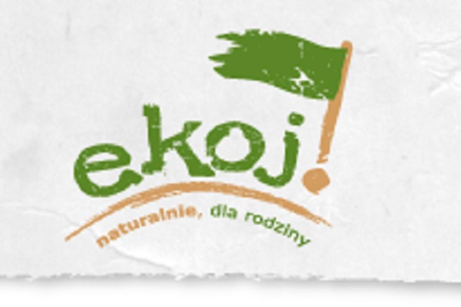 Ekoj.pl szuka inwestora