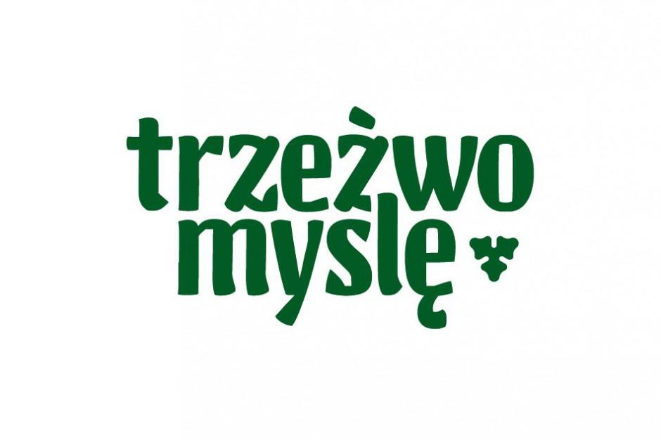 Łukasz Jakóbiak ambasadorem kampanii Carlsberga