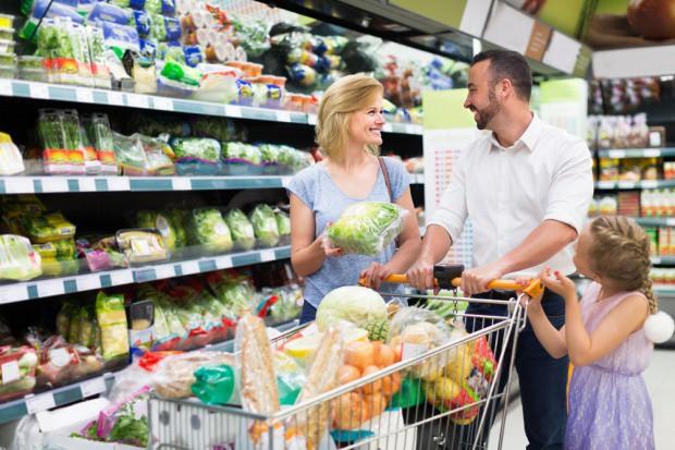 Polacy zmieniają sklep w zależności od tego, gdzie są lepsze promocje