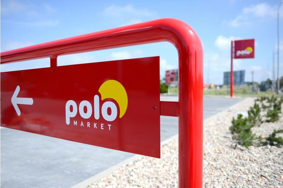Pierwsze półrocze w Polomarkecie: Nowy prezes, inwestycje w modernizacje i customer experience
