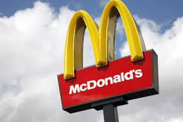 McDonald's deklaruje, że 400. restauracja w Polsce zostanie otwarta niedługo