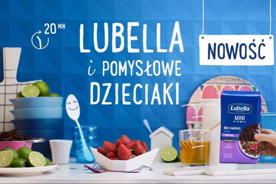 Nowa odsłona kampanii Lubelli