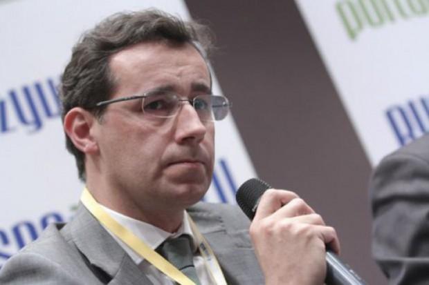 Dyrektor finansowy i dyrektor operacyjny wykreśleni z listy członków zarządu JMP