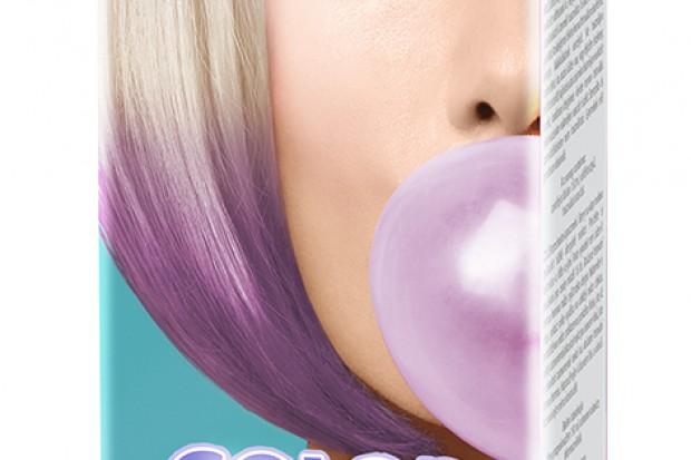 Color Spray – nowość do koloryzacji włosów od Laboratorium Kosmetycznego Joanna