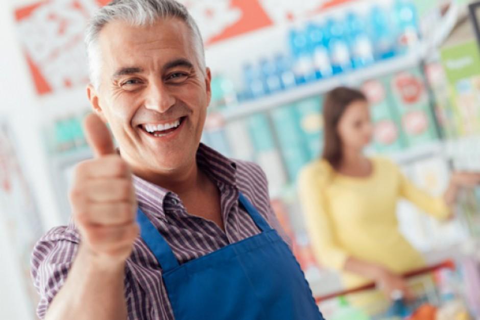Najbardziej poszukiwanymi pracownikami są specjaliści ds. handlu i sprzedaży