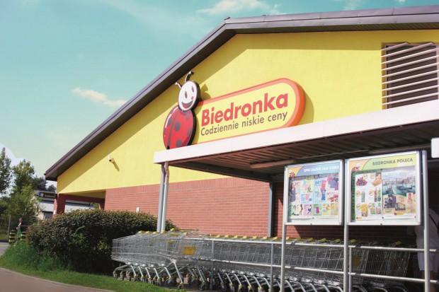 Chorwacki koncern dostawcą mięsa do sklepów Biedronka
