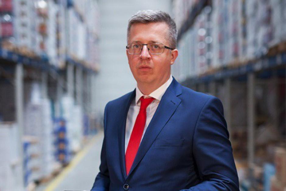 PGS: Nowa ustawa uderzy w polski handel