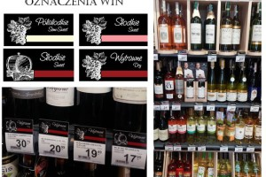 Carrefour wprowadza nowe minikoncepty w sklepach franczyzowych (galeria)