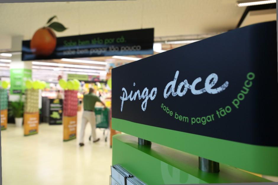 Portugalski urząd ds. konkurencji prowadzi śledztwo w handlu. Przeszukania w Pingo Doce