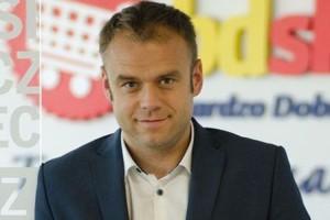 Żabka chciała przejąć bdsklep.pl?