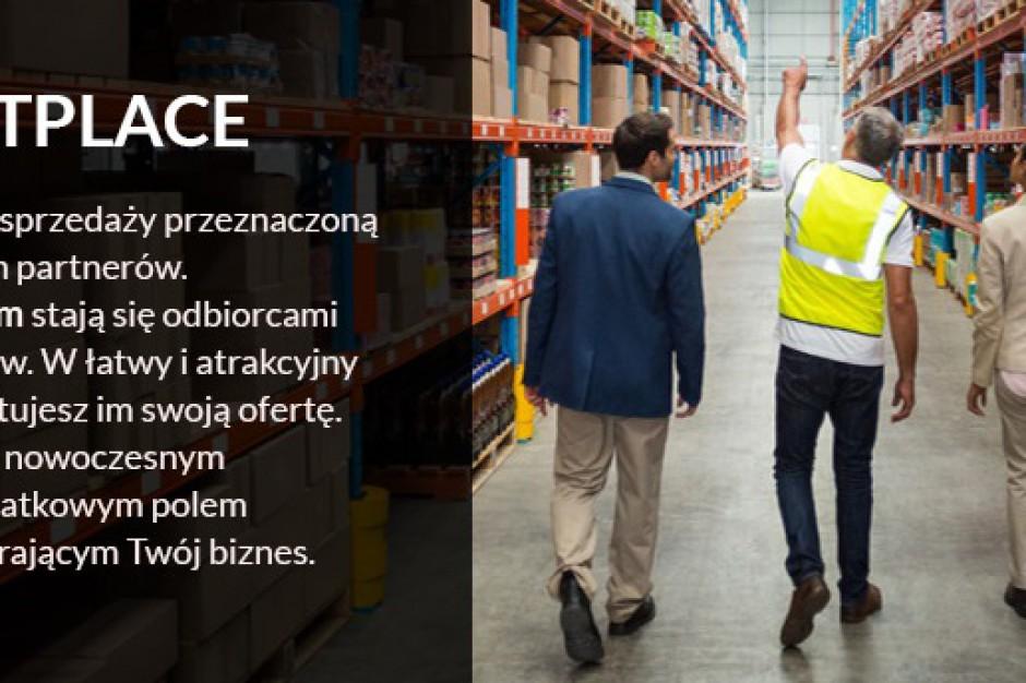 Empik tworzy marketplace. Bdsklep.pl wśród 50 partnerów