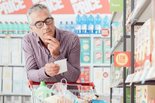 Polacy chcą promocji na żywność typu 2 produkty w cenie 1
