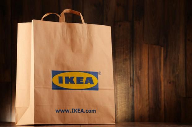 Nowa polityka zwrotów w IKEA. Towar można zwrócić w ciągu roku od daty zakupu