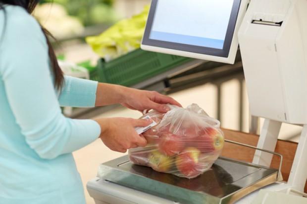 GfK: Co czwarty owoc kupujemy w sklepach z logo Biedronka