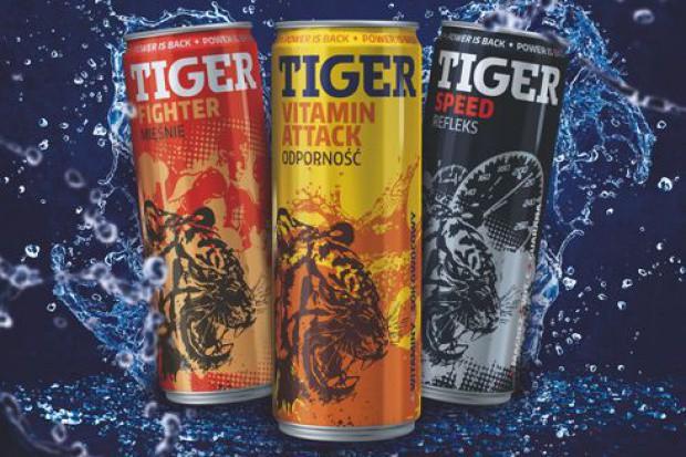 Lotos wycofuje Tigera ze sprzedaży