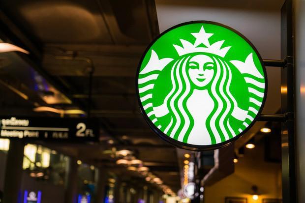 Starbucks wchodzi do Bydgoszczy
