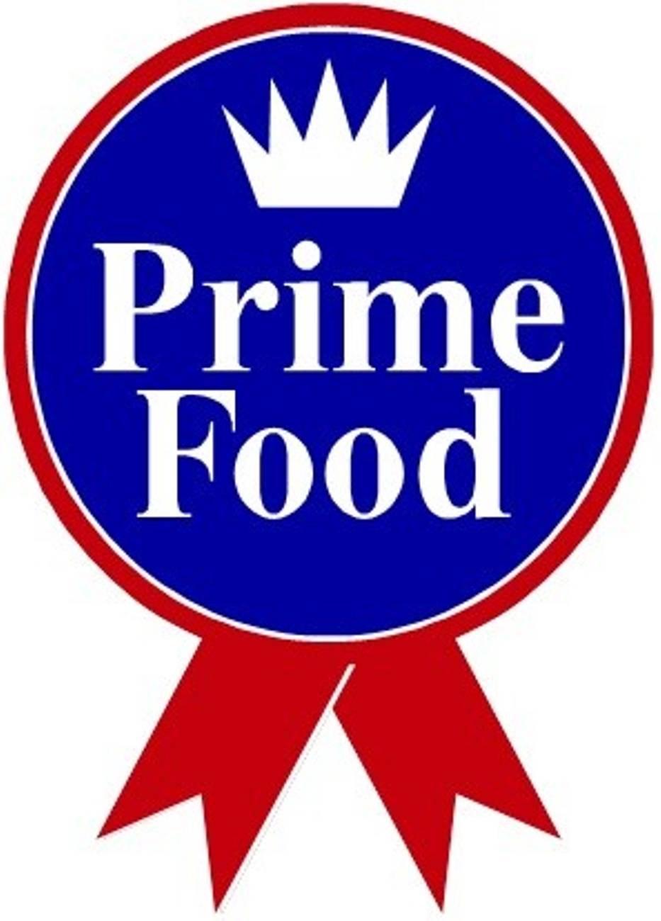 Prime Food debiutuje w sieci Netto z mięsem wieprzowym