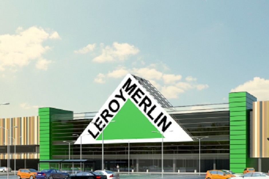 Leroy Merlin wygrywa z byłym dostawcą spór o bonusy od obrotu