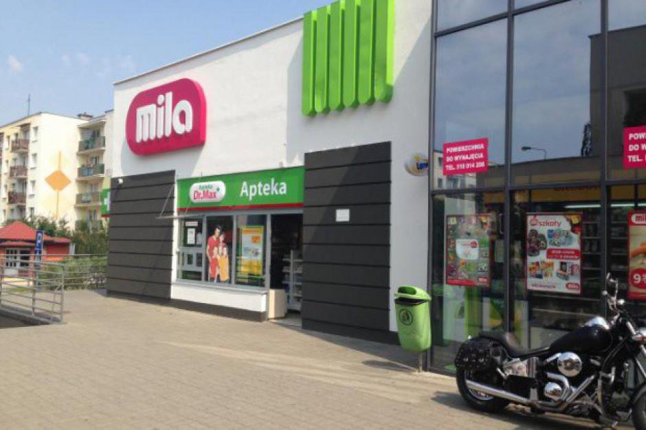 Ekspert o decyzji Eurocashu: Mila bardzo dobrze wpasowuje się w portfel supermarketów Eko